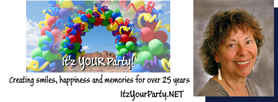 itz-your-party