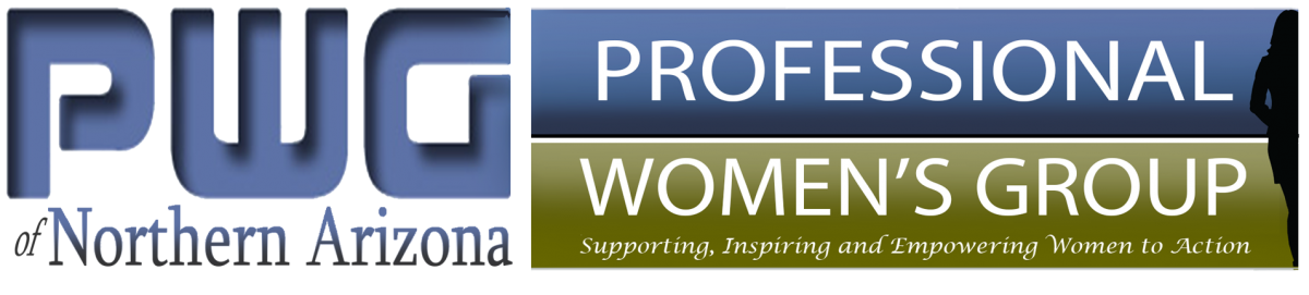Professional Women's Group of Northern Arizona